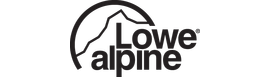 Lowe Alpine Logo