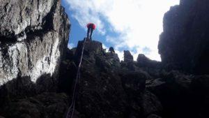 Skye Guide