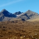 Availability on our 4-day Cuillin Munros Course on Skye