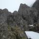 Curved Ridge, Castle Ridge & Golden Oldie