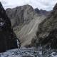 Skye Munros Course - Days 3 & 4