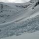 Twisting Gully, Glencoe & East Ridge of N. Top, Stob Ban